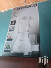 Kenwood 1.5 Litres From Europe | Kitchen Appliances for sale in Greater Accra, Accra Metropolitan