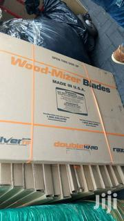 Woodmizer Blade For Sale | Manufacturing Materials & Tools for sale in Greater Accra, Tema Metropolitan