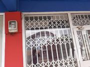 Shop At East Legon For Rent | Commercial Property For Rent for sale in Greater Accra, East Legon