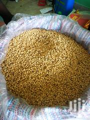 Soya Beans | Meals & Drinks for sale in Brong Ahafo, Sunyani Municipal