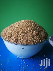 Special And Affordable Wheat   Meals & Drinks for sale in Brong Ahafo, Sunyani Municipal