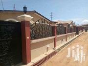 Two Bedroom Self Compound for Rent at Manet Close to Spintex   Houses & Apartments For Rent for sale in Greater Accra, Nungua East