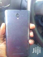 Itel it1502 16 GB Black | Mobile Phones for sale in Greater Accra, Accra Metropolitan
