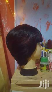 Wig Cap | Hair Beauty for sale in Greater Accra, Agbogbloshie