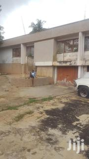 House For Sale At Danyame | Houses & Apartments For Sale for sale in Ashanti, Atwima Kwanwoma