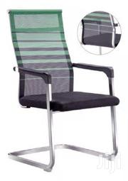 Conference Chair   Furniture for sale in Greater Accra, Accra Metropolitan