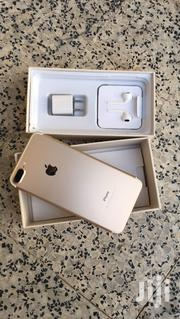 Apple iPhone 7 Plus 128 GB Gold | Mobile Phones for sale in Greater Accra, Roman Ridge
