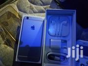 New Apple iPhone 6 64 GB Gray | Mobile Phones for sale in Greater Accra, Ashaiman Municipal