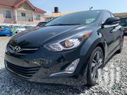 Hyundai Elantra 2015 Gray | Cars for sale in Greater Accra, Achimota