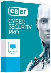 ESET Cyber Security Pro 6 MAC | Computer Software for sale in Greater Accra, Roman Ridge