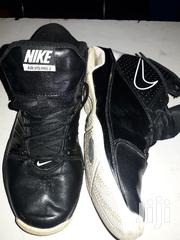 Nike Air Visi Pro 2 Sneakers | Shoes for sale in Greater Accra, Achimota