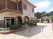 Luxurious Swi Pool House For Sale At East Legon | Houses & Apartments For Sale for sale in Greater Accra, East Legon