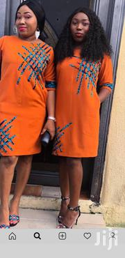 Seamstress/Tailor | Other CVs for sale in Greater Accra, Ga East Municipal