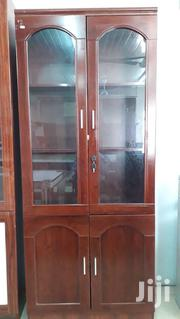 Wooden Cabinet | Furniture for sale in Greater Accra, Accra Metropolitan