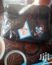 Diaper Bag | Baby & Child Care for sale in Greater Accra, Dansoman