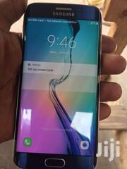Phone | Mobile Phones for sale in Greater Accra, Roman Ridge