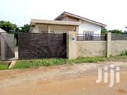 3bedroom House For Sale At Oyarifa | Houses & Apartments For Sale for sale in Greater Accra, Adenta Municipal