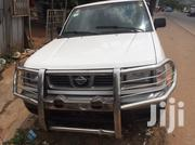 Nissan Hardbody 2006 White | Cars for sale in Greater Accra, Adenta Municipal