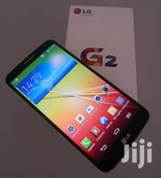 New LG G2 16 GB   Mobile Phones for sale in Greater Accra, Kokomlemle