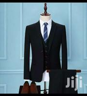 3pcs Men Suits | Clothing for sale in Central Region, Awutu-Senya