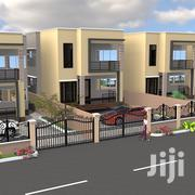 Best Architectural Drawings At Your Service | Building & Trades Services for sale in Greater Accra, Dansoman
