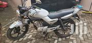 Yamaha 2007 Gray | Motorcycles & Scooters for sale in Greater Accra, Achimota