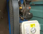 Air Compressor(100L) | Vehicle Parts & Accessories for sale in Greater Accra, Ashaiman Municipal