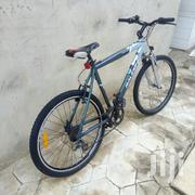 Raleigh Bicycle | Sports Equipment for sale in Greater Accra, Kwashieman