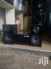 Samsung Modern Theater   Audio & Music Equipment for sale in Greater Accra, Dansoman