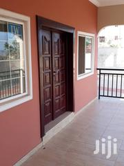 1yr 4bed Sc Self Compound/ West Hills Mall   Houses & Apartments For Rent for sale in Greater Accra, Accra Metropolitan