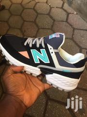 New Balance Sneaker | Shoes for sale in Greater Accra, Accra Metropolitan