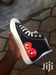 All Star Converse | Shoes for sale in Greater Accra, Accra Metropolitan