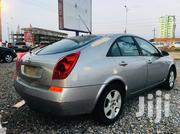 Nissan Primera 2004 | Cars for sale in Greater Accra, East Legon
