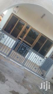 2bed Rooms Apartment To Let At Dome Pillar 2 | Houses & Apartments For Rent for sale in Greater Accra, Achimota