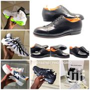 Vans Nike Adidas Puma Reebok | Shoes for sale in Greater Accra, Abelemkpe