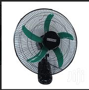 MIKACHI 18′′ Wall Fan MIK-3260 | Home Appliances for sale in Greater Accra, Accra Metropolitan