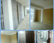 Shop to Let at North Legon | Commercial Property For Rent for sale in Greater Accra, Ga East Municipal