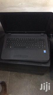 HP Core I3 500gb/4gb   Laptops & Computers for sale in Greater Accra, Kokomlemle