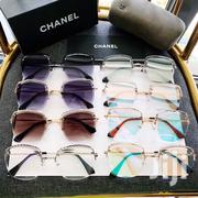 Chanel Sun Glasses | Clothing Accessories for sale in Greater Accra, Dansoman