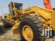 Used Grader For Sale At A Cheap Price! | Heavy Equipments for sale in Greater Accra, Achimota