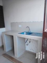 Chamber and Hall Self Contain at TUBA   Houses & Apartments For Rent for sale in Central Region, Awutu-Senya
