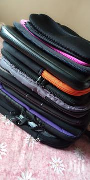 Laptop Bag Pack | Computer Accessories  for sale in Brong Ahafo, Sunyani Municipal