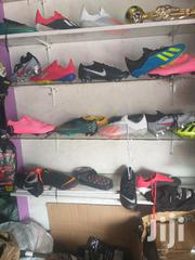 Football Boots | Sports Equipment for sale in Ashanti, Kumasi Metropolitan