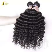 Peruvian Virgin Hair   Hair Beauty for sale in Greater Accra, Osu