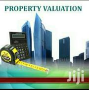 NJ Valuation Services | Automotive Services for sale in Greater Accra, Teshie-Nungua Estates