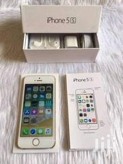 New Apple iPhone 5s 16 GB | Mobile Phones for sale in Greater Accra, Nungua East