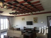 Furnished 3bedroom at Dzorwulu | Houses & Apartments For Rent for sale in Greater Accra, Dzorwulu