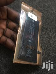 iPhone 6s Battery | Accessories for Mobile Phones & Tablets for sale in Greater Accra, Tema Metropolitan