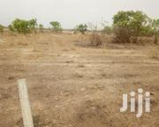 Dawhenya Central University Land for Sale | Land & Plots For Sale for sale in Greater Accra, Tema Metropolitan