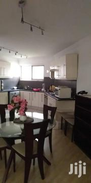 Furnished 3bedroom at Airport Residential Area   Houses & Apartments For Rent for sale in Greater Accra, Airport Residential Area